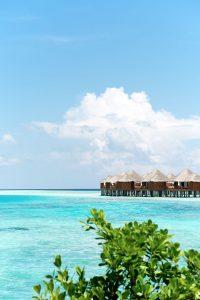 baros-maldives-1