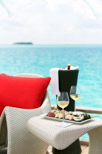 baros-maldives-2
