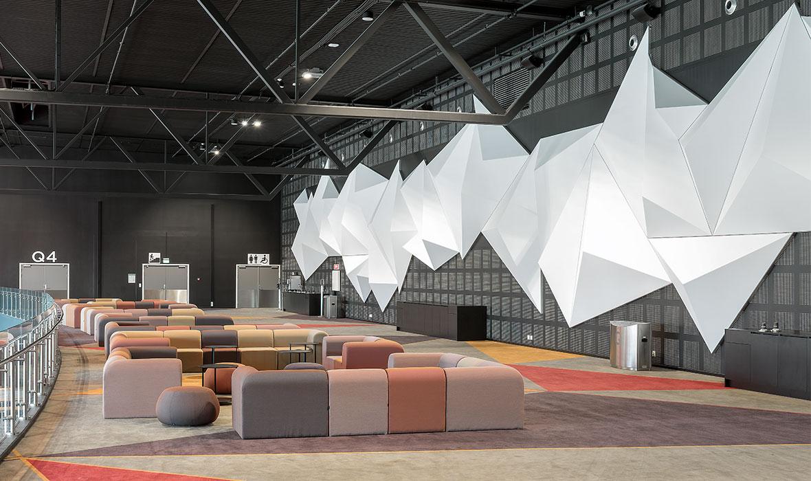 Clarion Congress Oslo Airport
