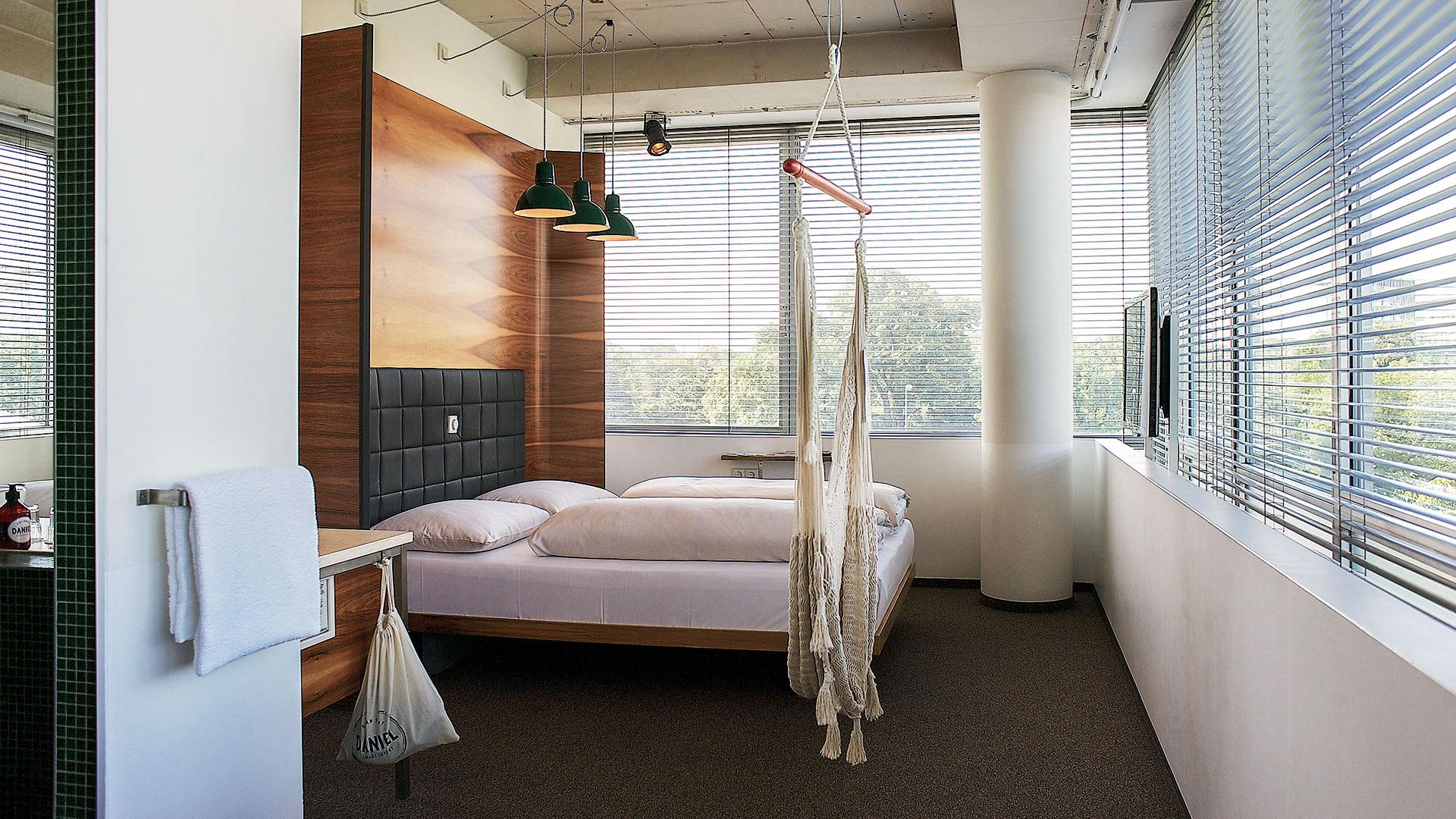 hotel daniel vienna ken pils fotograf. Black Bedroom Furniture Sets. Home Design Ideas