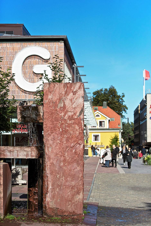 Visit Linköping