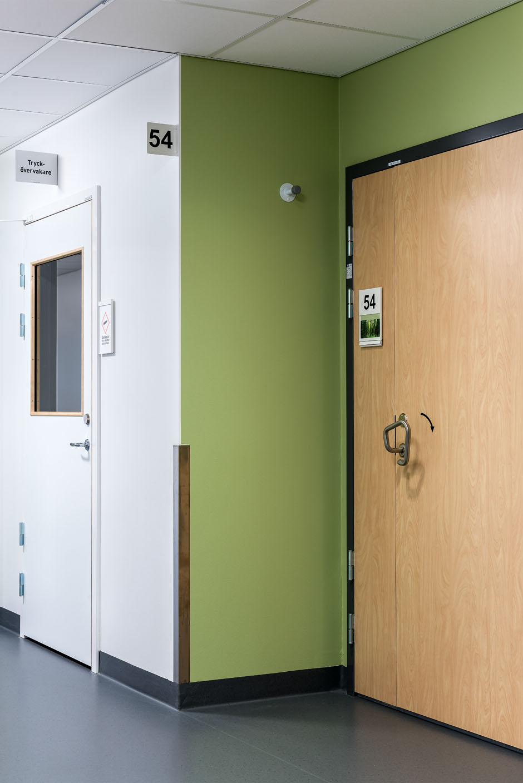 Vrinnevisjukhuset